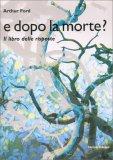 E Dopo la Morte? - Libro