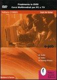 E-Job  - DVD