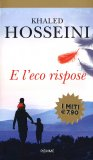 E l'Eco Rispose - Pocket - Libro