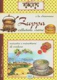 E la Chiamano Zuppa  - Libro
