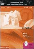 E-Mailing  - DVD