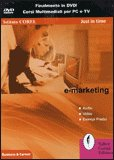 E-Marketing  - DVD