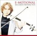 E-motional - CD