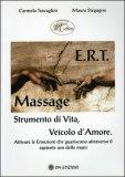 E.R.T  Massage