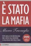 E' Stato la Mafia - Libro + DVD — Libro