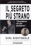 Earl Nightingate - Il Segreto più Strano - Libro