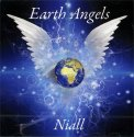Earth Angels  - CD