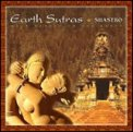 Earth Sutras  - CD