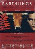 Earthlings  - DVD