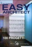 Easy Architect - Rinnovare, Arredare, Ecoabitare