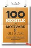 eBook - 100 Regole per Motivare gli Altri