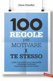 eBook - 100 regole per motivare te stesso