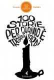 eBook - 100 Storie per Quando è Troppo Tardi
