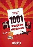 eBook - 1001 Consigli per Risparmiare - EPUB
