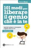 eBook - 101 Modi per Liberare il Genio che è in Te