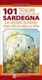 eBook - 101 Tesori Nascosti della Sardegna da Vedere Almeno una Volta nella Vita