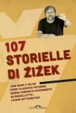 eBook - 107 Storielle di Žižek
