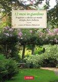 eBook - 12 Mesi in Giardino