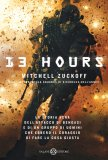 eBook - 13 Hours