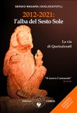 Ebook - 2012-2021: L'alba del sesto sole - EPUB