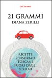 eBook - 21 Grammi