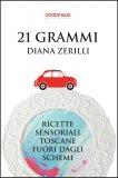 eBook - 21 Grammi
