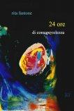eBook - 24 Ore di Consapevolezza