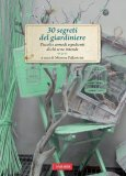eBook - 30 segreti del giardiniere