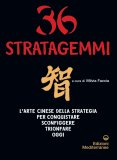 eBook - 36 Stratagemmi - EPUB