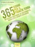 eBook - 365 Giorni per il Pianeta Terra