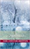 eBook - 40 Novelle