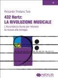 eBook - 432hz - La Rivoluzione Musicale