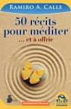 eBook - 50 Récits pour Méditer