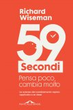 eBook - 59 Secondi Vol. 1