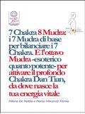 eBook - 7 Chakra 8 Mudra