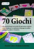 eBook - 70 Giochi di Creatività