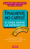 eBook - A cosa serve la Matematica - PDF