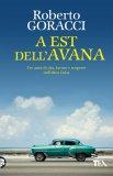 eBook - A Est dell'Avana - EPUB