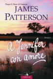 eBook - A Jennifer Con Amore