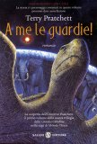 eBook - A Me le Guardie!