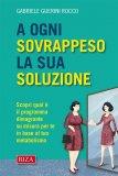 eBook - A ogni Sovrappeso la Sua Soluzione