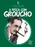 eBook - A Pesca con Groucho