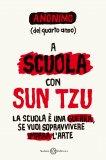 eBook - A Scuola con Sun Tzu