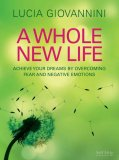 eBook - A Whole New Life
