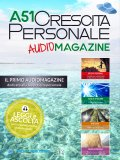 eBook - A51 Crescita Personale Audiomagazine N.2