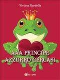 eBook - Aaa Principe Azzurro Cercasi