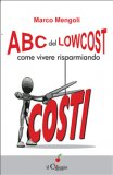 eBook - ABC del Lowcost