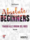 eBook - Absolute Beginners - EPUB