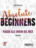 eBook - Absolute Beginners - EPUB