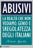 eBook - Abusivi